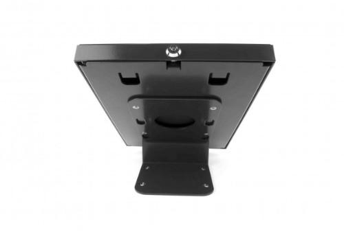 Compulocks 101B260AXSB multimedia cart/stand Passive holder Black Tablet