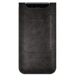 "Agent 18 IA113SE-247-BL 5.5"" Sleeve case Black mobile phone case"