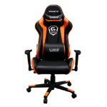 Gigabyte GIGA Xtreme Gaming Chair