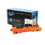 Click, Save & Print Remanufactured HP Q3963A Magenta Toner Cartridge