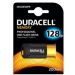 Duracell DRUSB128PR 128GB USB 3.0 (3.1 Gen 1) Type-A Black,Orange USB flash drive