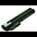 2-Power 10.8V 5200mAh Lithium-Ion 5200mAh 10.8V rechargeable battery