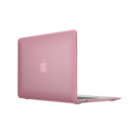 "Speck SmartShell notebook case 33 cm (13"") Shell case Pink 138970-9354"