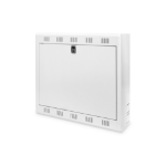 Digitus Wall Mounting Cabinet for DVR