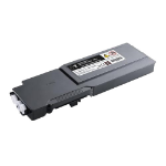 DELL 593-11113 (MN6W2) Toner magenta, 3K pages