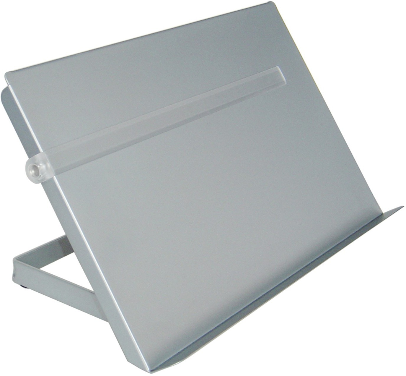 JOBMATE Document Holder A3 Silver