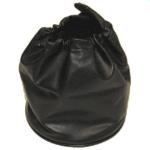 Tamron CP69E lens cap