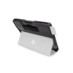 Kensington BlackBelt™ Rugged Case with Integrated CAC Reader for Surface™ Pro 7+, 7, 6, 5, & 4