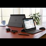 HP Executive Tablet Pen G2 stylus pen