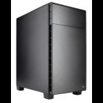 Corsair Carbide 600Q Full-Tower Black computer case