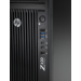 HP 420 3.2GHz E5-1650 Minitower Workstation