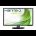 "Hannspree HS 278 UPB LED display 68.6 cm (27"") Full HD LCD Flat Black"