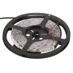 Generic Low Cost 5m Flexible Adhesive LED Strip Lights