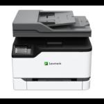 Lexmark MC3326adwe Laser 600 x 600 DPI 26 ppm A4 Wi-Fi