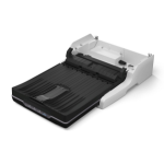 Epson Flatbed Scanner Conversion Kit