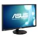 ASUS VN248H LED display