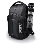 Port Designs 400325 Backpack Black