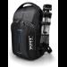 Port Designs 400325 Backpack Black