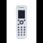 Spectralink 7722 DECT telephone handset Grey