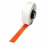 Brady HandiMark B-595 label-making tape Orange