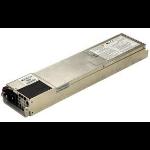Supermicro PWS-920P-1R power supply unit 920 W 1U Grey