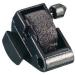 Canon 4192A001 (CP-12) Colorroll