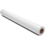 Xerox 003R97742 914mm 50m plotter paper