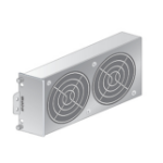 Allied Telesis AT-CVFAN hardware cooling accessory