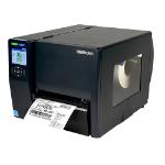 Printronix T6206e Thermal Transfer Printer (6� wide, 203dpi), UK, Standard Emulations (PGL, VGL, ZPL, TGL, IPL,