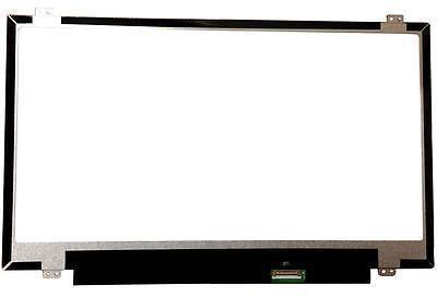 "MicroScreen 14,0"" LCD HD Matte"
