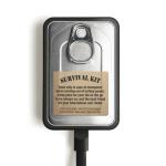 Smartoools Sardine MC5 Battery Charger