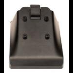 Zebra CUP-SE-BTYADP1-01 handheld device accessory Black