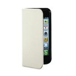Verbatim 98089 mobile phone case Folio White