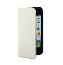Verbatim 98089 Folio White mobile phone case