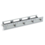 Allied Telesis AT-TRAY4 rack accessory