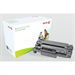 Xerox 006R03020 compatible Toner black, 6K pages (replaces HP 11A)