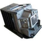 Codalux ECL-7017-CM projector lamp