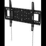 Vision VFM-W6X4 TV mount 190,5 cm (75 Zoll) Schwarz