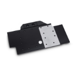 EK Water Blocks 3830046991928 Video card