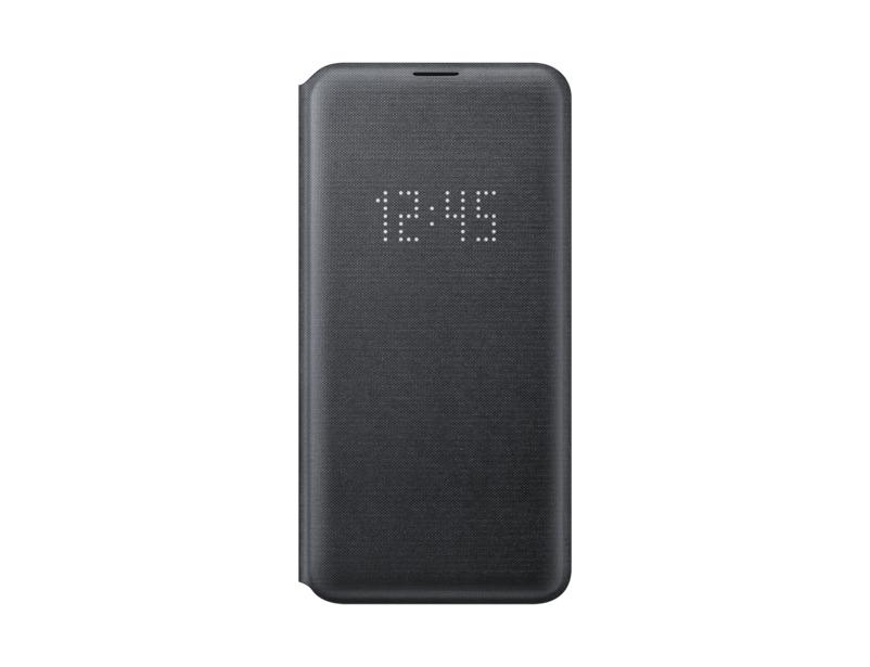 SAMSUNG EF-NG970 MOBILE PHONE CASE 14.7 CM (5.8