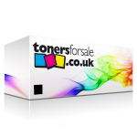 Toners For Sale Comp Brother MFC9030 TN8000 Toner Ctg (2.2K) also for TN200 TN300