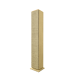 Energy Sistem Tower 2 Beige 25 W