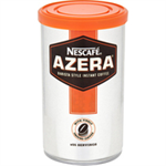 Nescafé AZERA 100G INST COFFEE 12206974