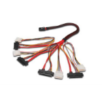 Digitus DK-127012 Serial Attached SCSI (SAS) cable