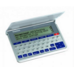 Franklin DMQ-570 QWERTY electronic dictionary