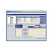 HP 3PAR Virtual Lock F400/4x147GB Magazine LTU