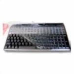 Protect Wyse Keyboard Cover
