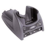 Honeywell Tecton/MX7 Desktop Cradle Dock - Black (MX7004DSKCRDL)