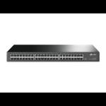 TP-LINK 48-Port Gigabit Switch Unmanaged