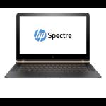 HP Spectre - 13-v105na